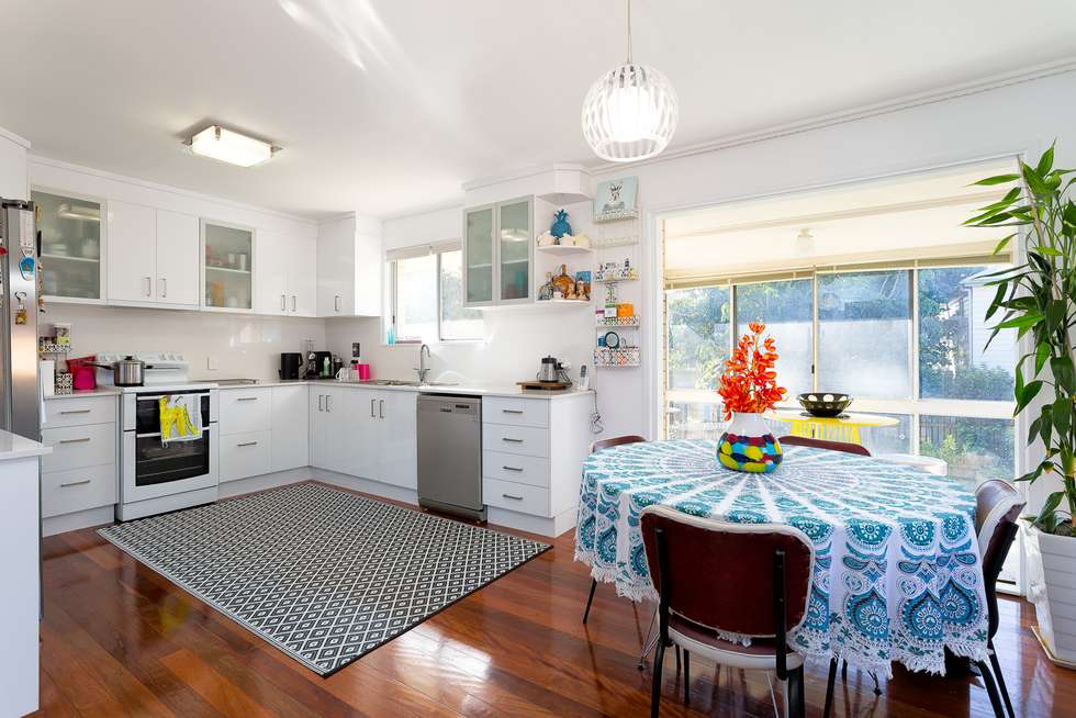 Third view of Homely house listing, 2 Mcculloch Avenue, Margate QLD 4019