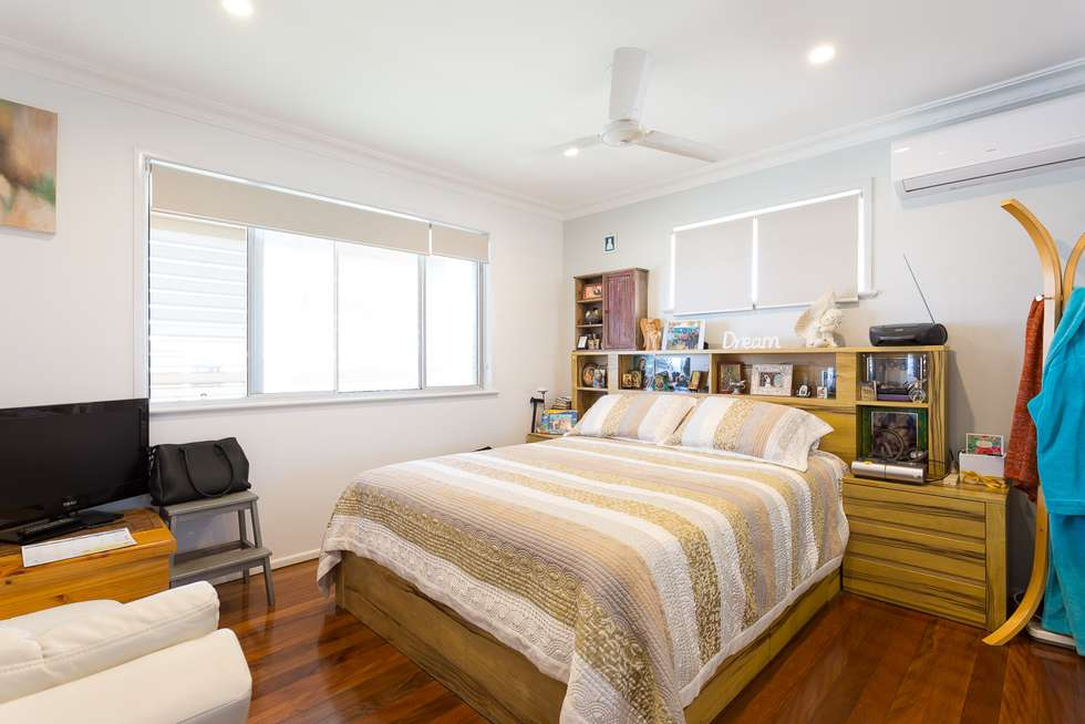 Fourth view of Homely house listing, 2 Mcculloch Avenue, Margate QLD 4019