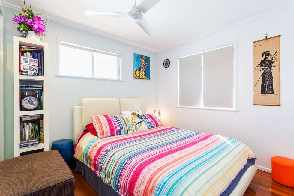 Fifth view of Homely house listing, 2 Mcculloch Avenue, Margate QLD 4019