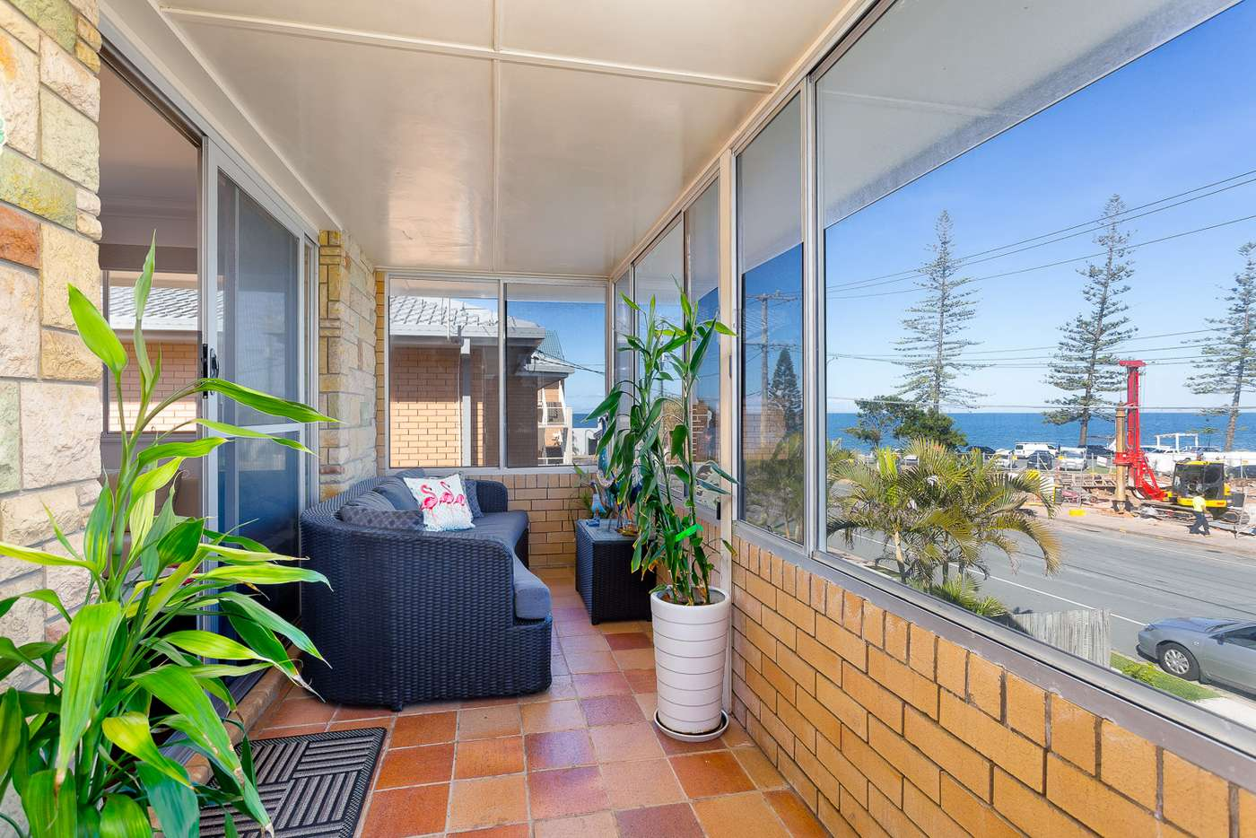 Sixth view of Homely house listing, 2 Mcculloch Avenue, Margate QLD 4019