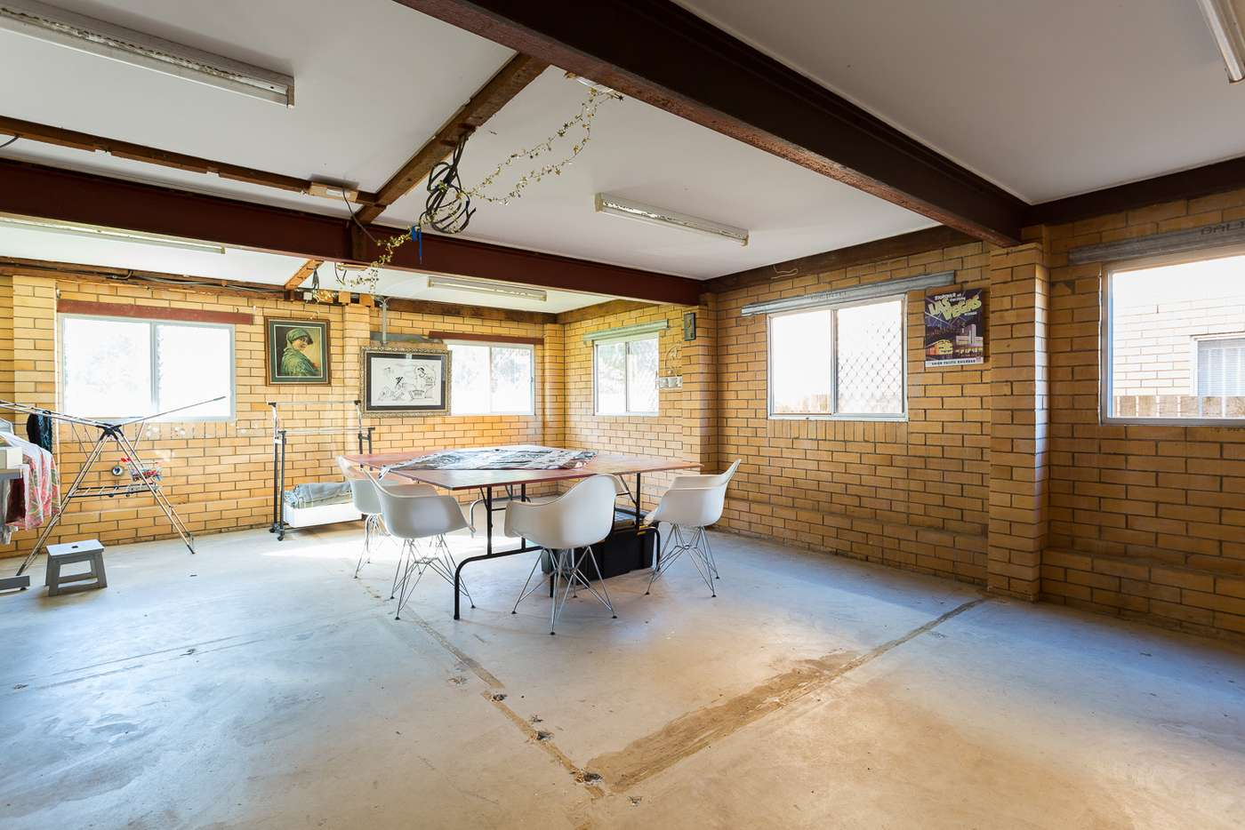 Seventh view of Homely house listing, 2 Mcculloch Avenue, Margate QLD 4019