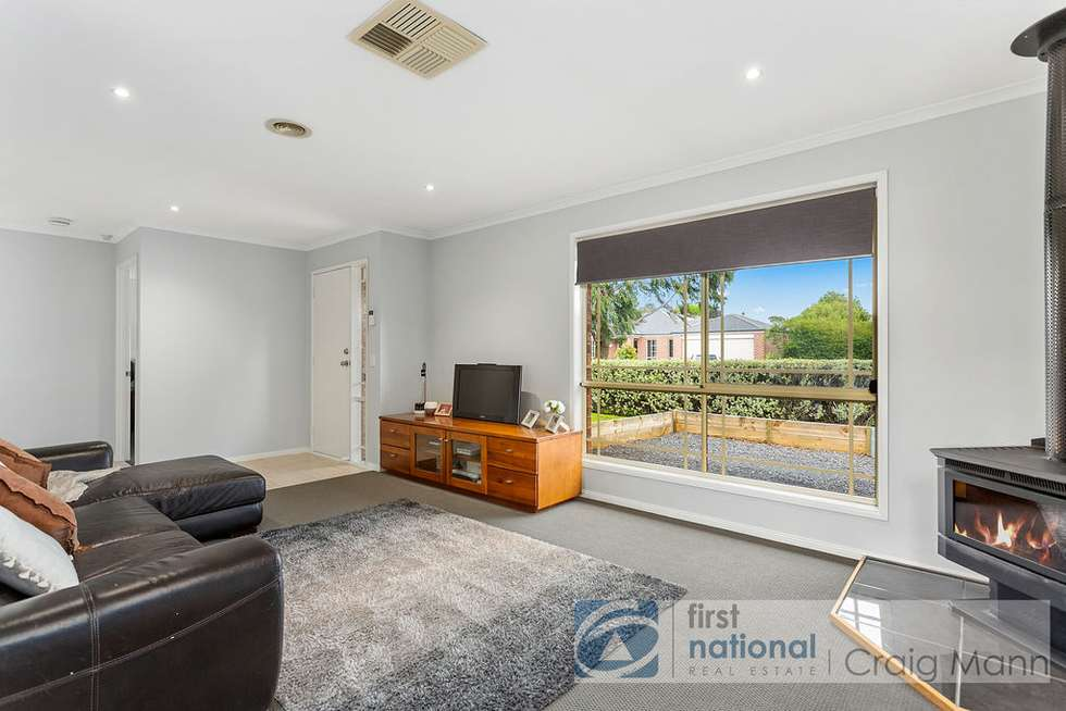 Fourth view of Homely house listing, 17 Lantons Way, Hastings VIC 3915