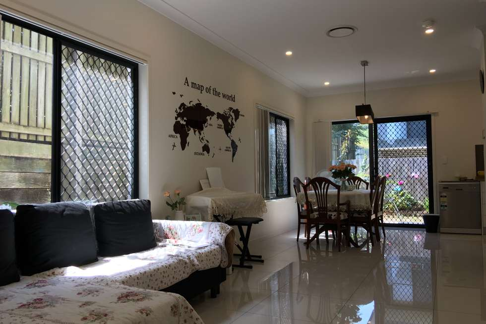 22/407 Warrigal Road, Eight Mile Plains QLD 4113