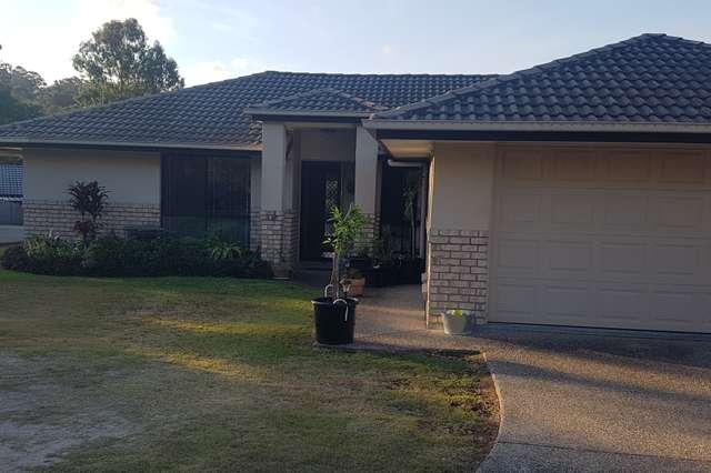 106 Glade Drive, Gaven QLD 4211