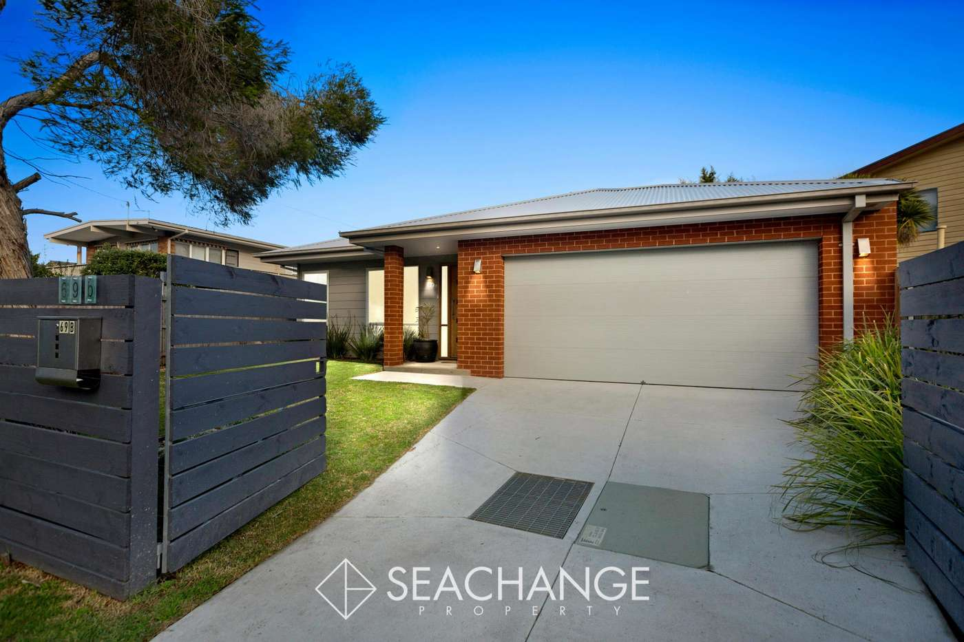 Main view of Homely house listing, 69b Palmerston Avenue, Dromana, VIC 3936