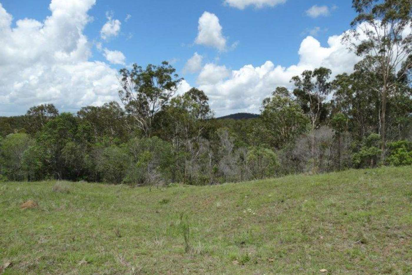 Main view of Homely ruralOther listing, 755 Hills Road, Mount Maria QLD 4674