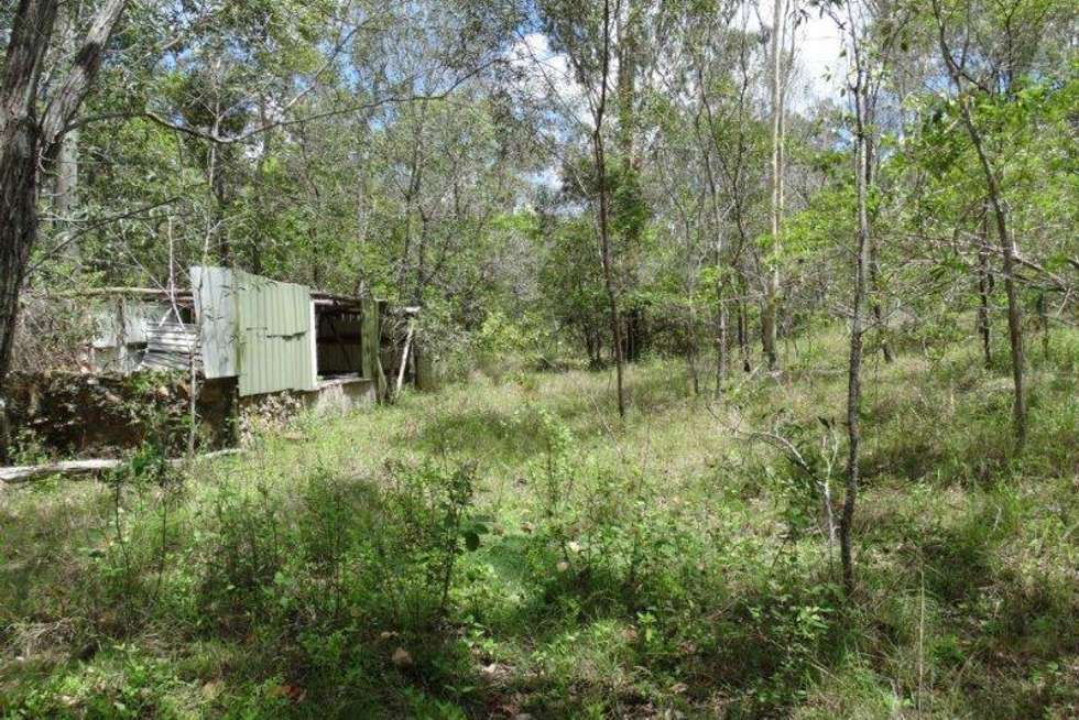 Fourth view of Homely ruralOther listing, 755 Hills Road, Mount Maria QLD 4674