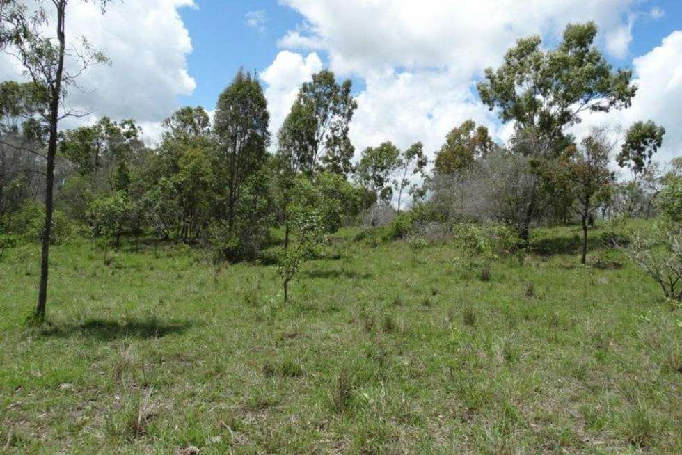 Fifth view of Homely ruralOther listing, 755 Hills Road, Mount Maria QLD 4674