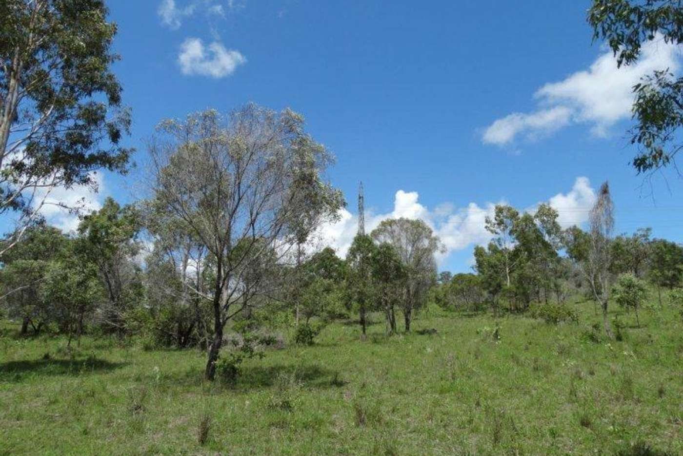 Sixth view of Homely ruralOther listing, 755 Hills Road, Mount Maria QLD 4674