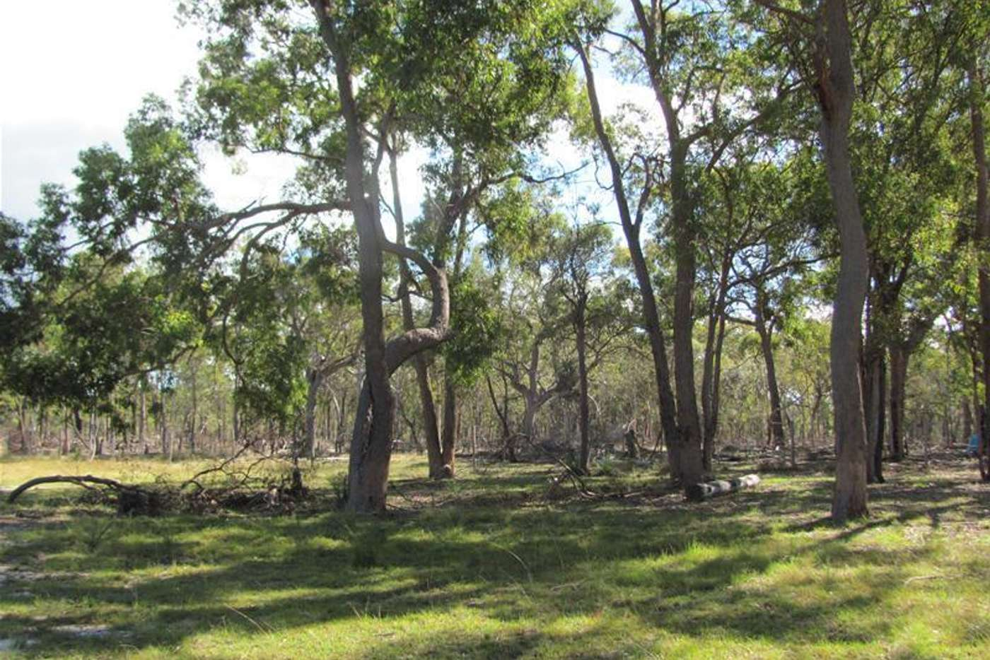 Sixth view of Homely ruralOther listing, 40 Matchbox Road, Deepwater QLD 4674
