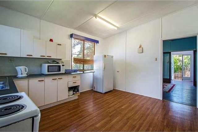 12E Bourbong Street, Bundaberg East QLD 4670