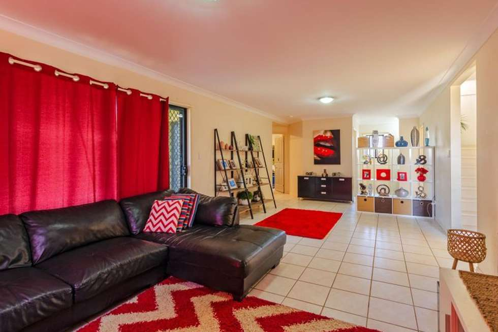 Second view of Homely house listing, 30 Robert John Circuit, Coral Cove QLD 4670