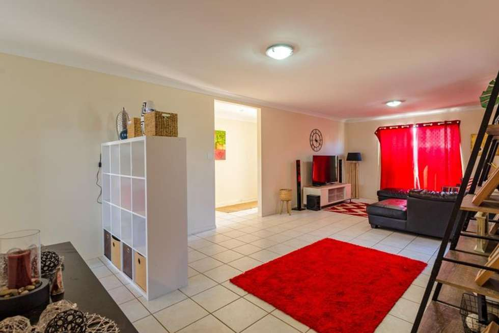 Third view of Homely house listing, 30 Robert John Circuit, Coral Cove QLD 4670