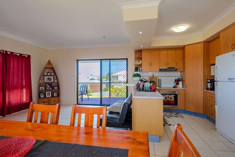Fourth view of Homely house listing, 30 Robert John Circuit, Coral Cove QLD 4670