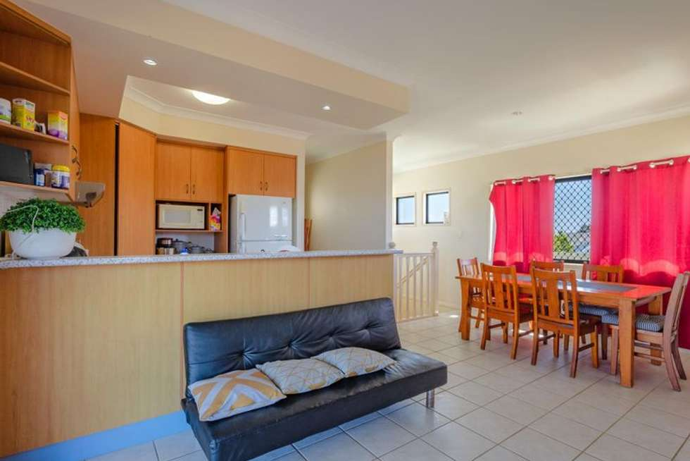 Fifth view of Homely house listing, 30 Robert John Circuit, Coral Cove QLD 4670