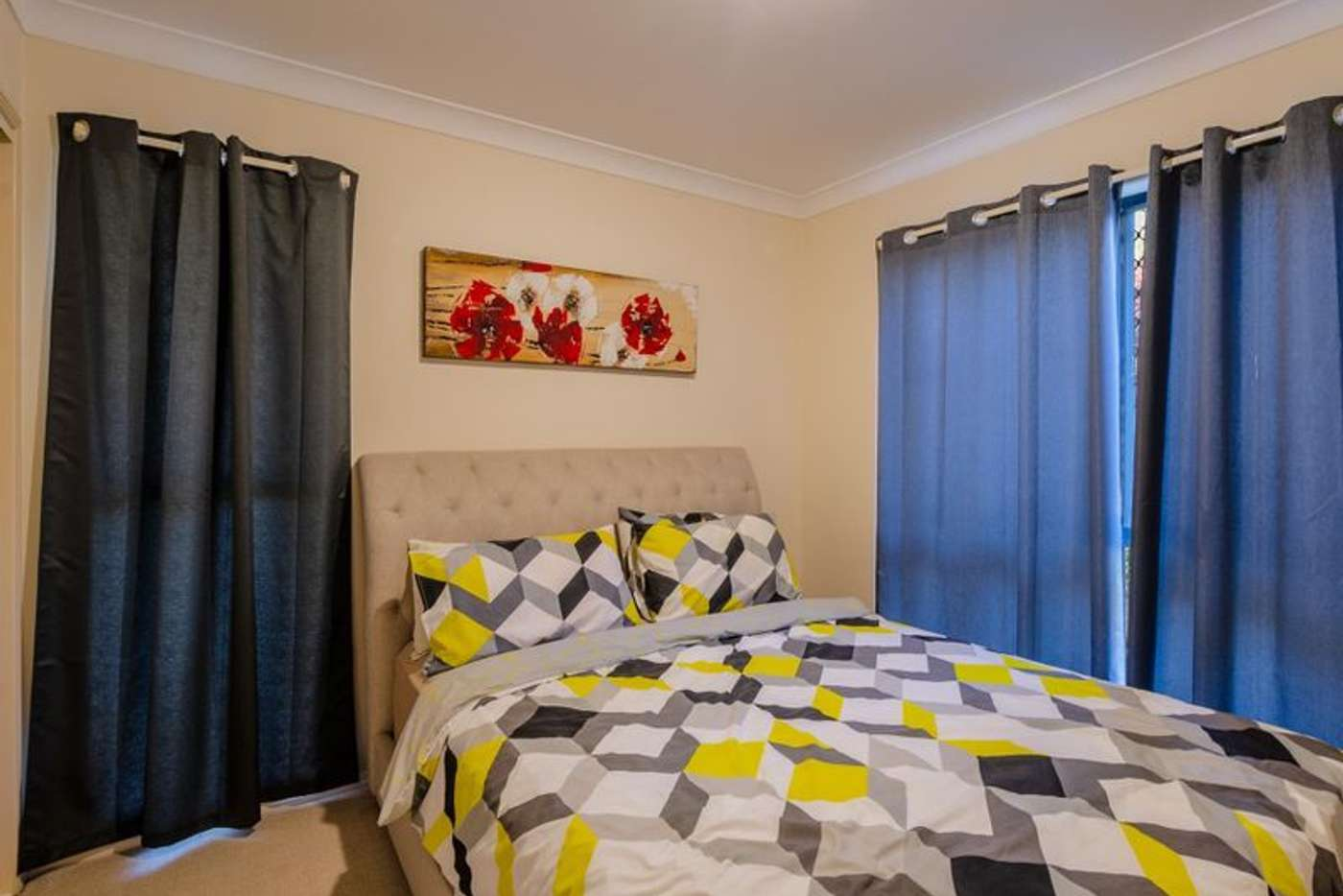 Seventh view of Homely house listing, 30 Robert John Circuit, Coral Cove QLD 4670