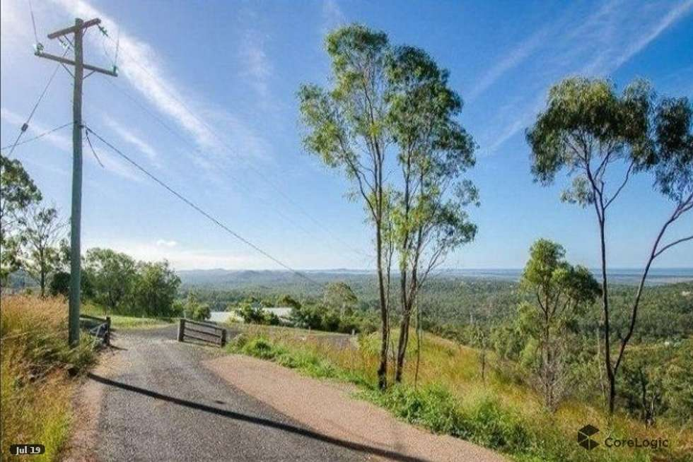 Second view of Homely lifestyle listing, 89 Diamantina Drive, O'Connell Qld  4680, O'connell QLD 4680