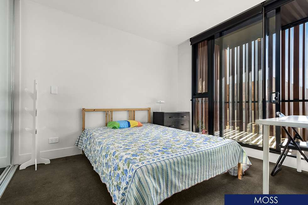 Fourth view of Homely apartment listing, 216/1 Westley Avenue, Ivanhoe VIC 3079