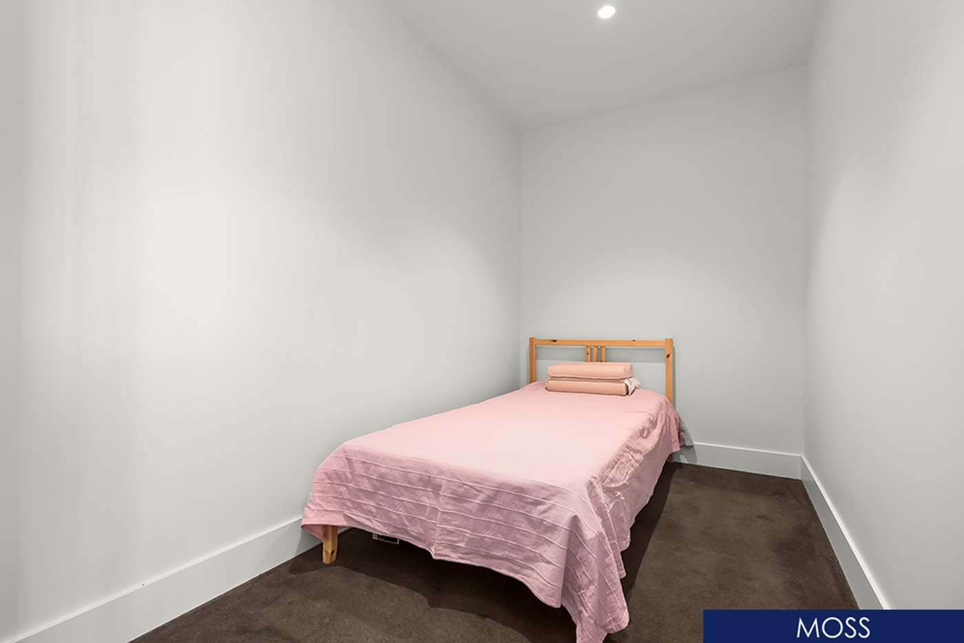 Fifth view of Homely apartment listing, 216/1 Westley Avenue, Ivanhoe VIC 3079