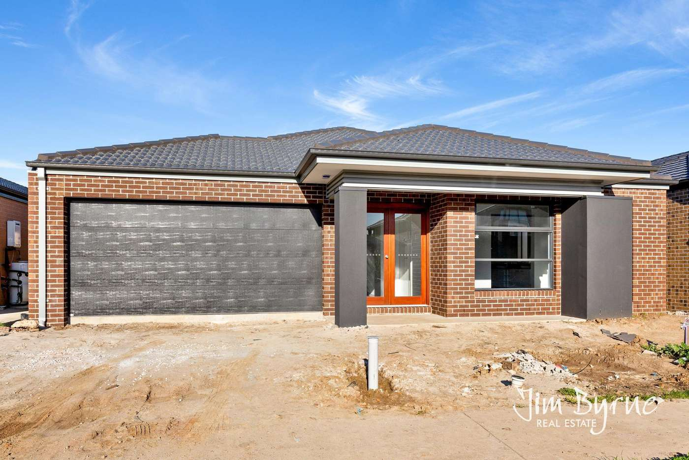 Main view of Homely house listing, 11 Cortajella Avenue, Clyde North VIC 3978