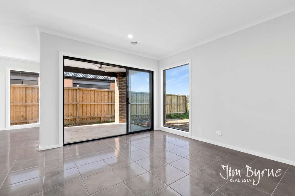 Third view of Homely house listing, 11 Cortajella Avenue, Clyde North VIC 3978
