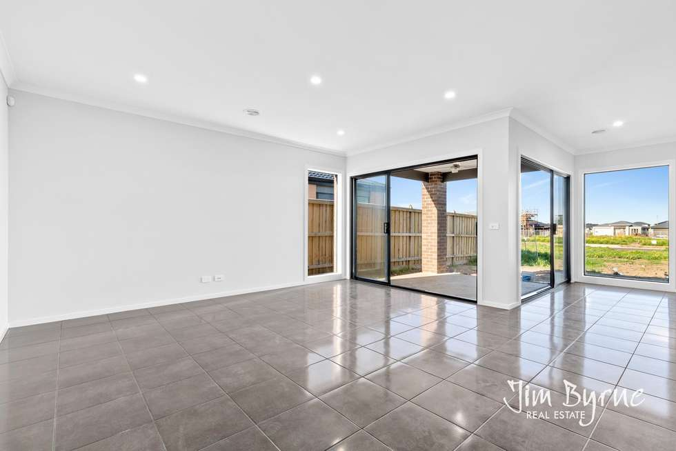 Fourth view of Homely house listing, 11 Cortajella Avenue, Clyde North VIC 3978