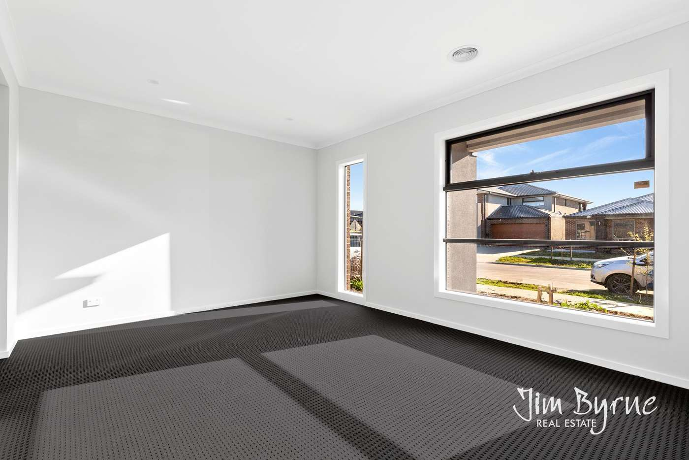 Sixth view of Homely house listing, 11 Cortajella Avenue, Clyde North VIC 3978