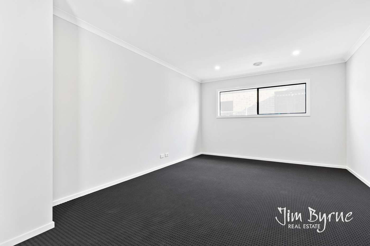 Seventh view of Homely house listing, 11 Cortajella Avenue, Clyde North VIC 3978