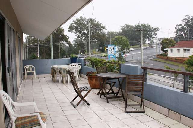 188 Annerley Road, Dutton Park QLD 4102