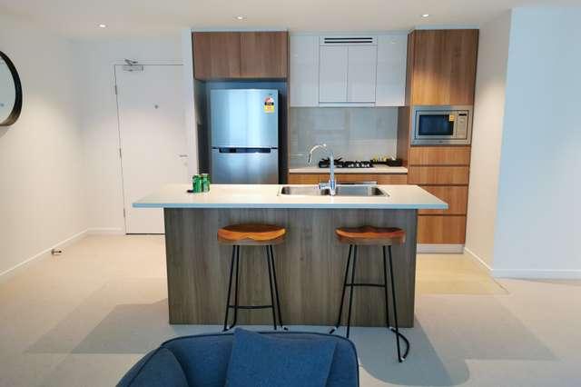 222 Margaret Street, Brisbane City QLD 4000