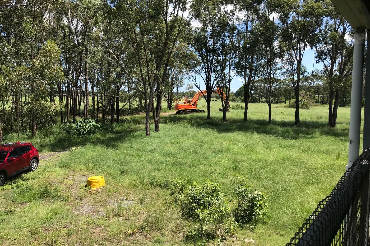 Main view of Homely house listing, 159 Station Road, Bethania QLD 4205