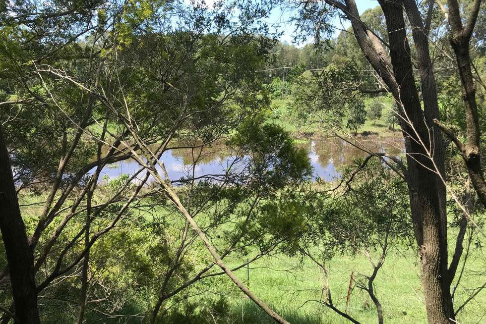 Third view of Homely house listing, 159 Station Road, Bethania QLD 4205