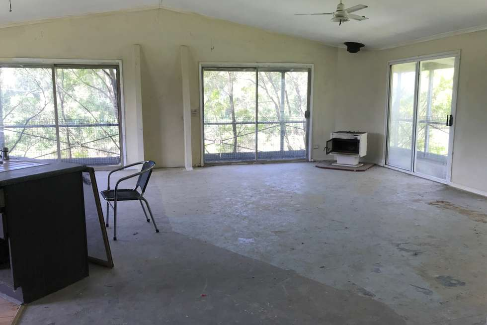 Fourth view of Homely house listing, 159 Station Road, Bethania QLD 4205