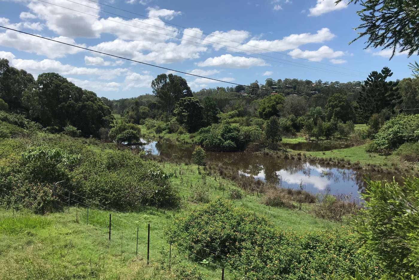 Seventh view of Homely house listing, 159 Station Road, Bethania QLD 4205