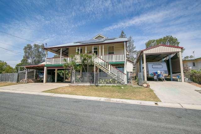 6 Mccosker Street, Riverview QLD 4303