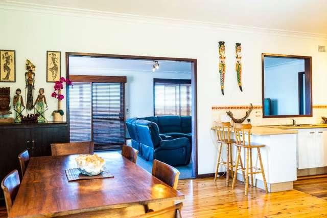 72 Algona Road, Charlestown NSW 2290