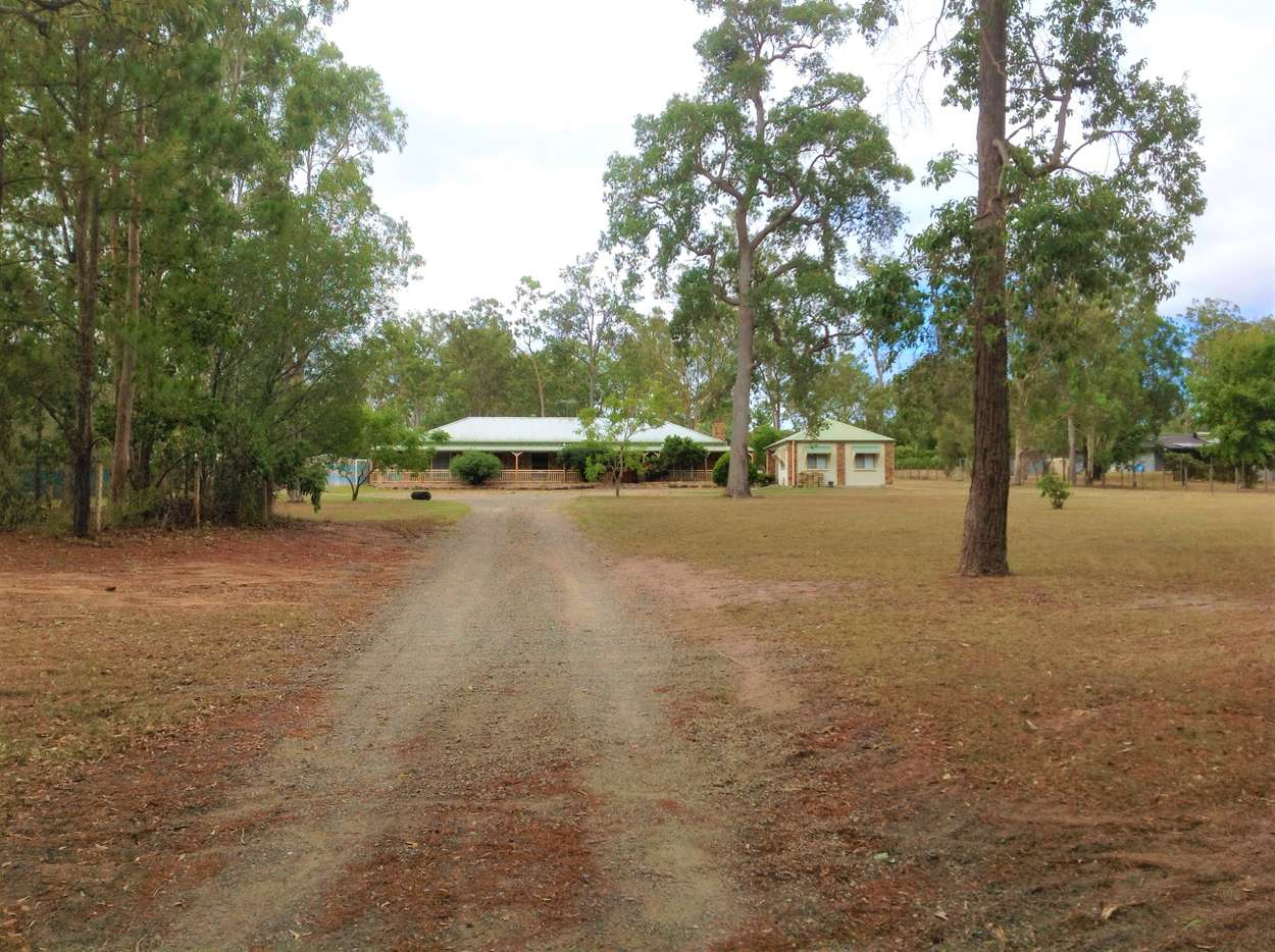 Main view of Homely house listing, Address available on request, North Maclean, QLD 4280
