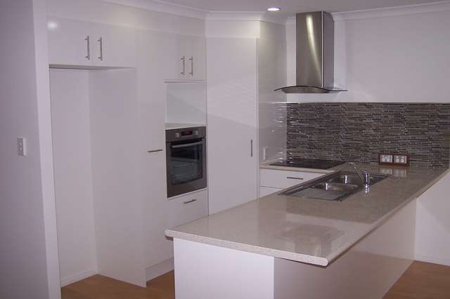 77/316 Long Street East, Graceville QLD 4075