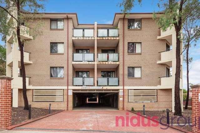 21/26A Hythe Street, Mount Druitt NSW 2770