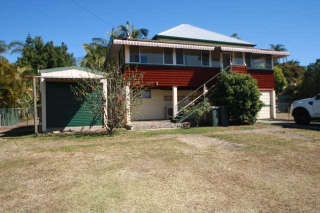 9 Mill Street, South Kolan QLD 4670