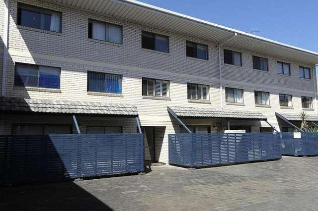 40-42 Montgomery Street, Kogarah NSW 2217