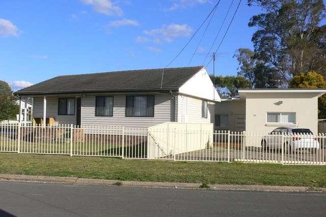 56 Birdwood Avenue, Cabramatta West NSW 2166