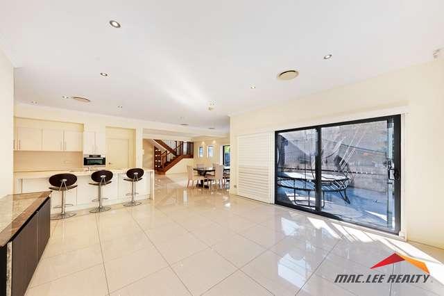 15 Grassmere Road, Killara NSW 2071