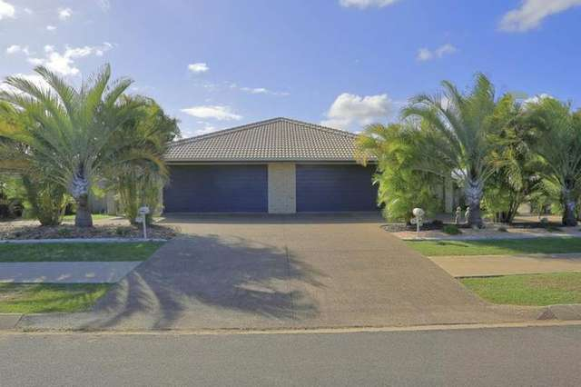 6 Regent Court, Thabeban QLD 4670