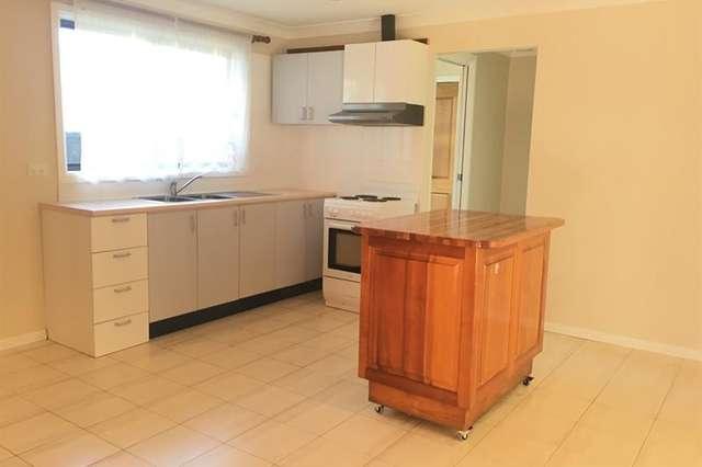 89B Stella Street, Fairfield Heights NSW 2165