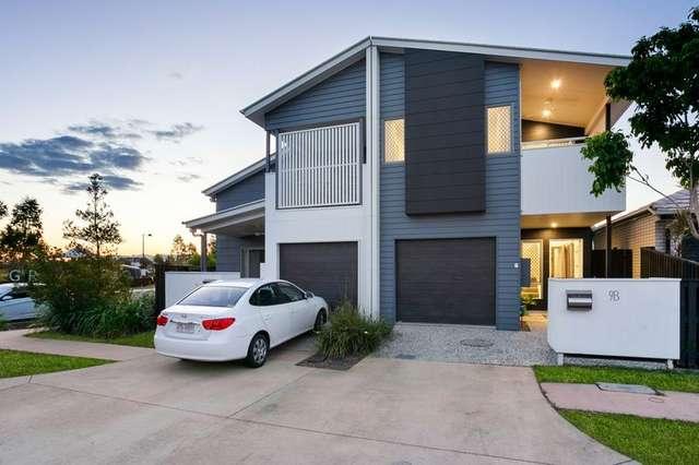 9B Amber Drive, Caloundra West QLD 4551