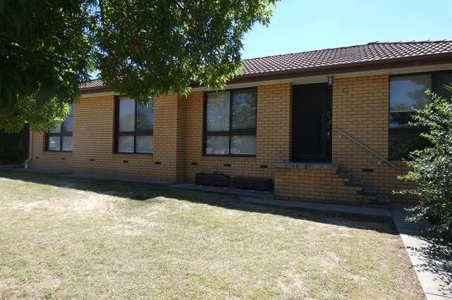 42 Kosciuszko Road, Thurgoona NSW 2640