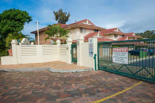 17a Marlow Street, Woodridge QLD 4114