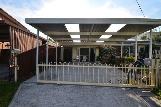 2 Eve Street, Banksia NSW 2216