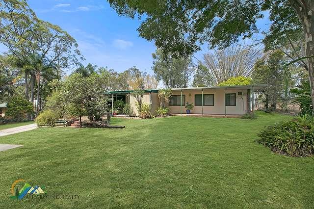44 Boscoe Road, Narangba QLD 4504